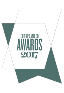 logo_awards