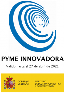 pyme_innovadora_meic-SP_print
