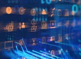 Evoluciona_Smart Sales Compliance