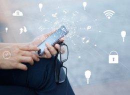 evoluciona_Digital Customer Experience