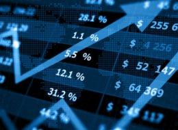 evoluciona_Finance and Accounting