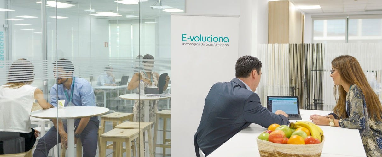evoluciona_jobs-cab