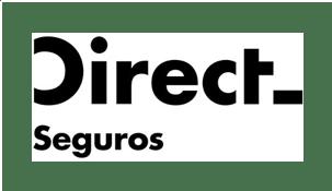 logo-direct-seguros4