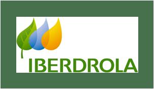 logo-iberdrola2