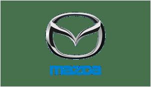 logo-mazda2