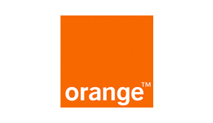logo-orange2