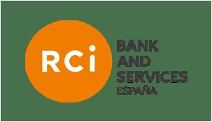 logo-rci2