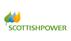 logo-scottishpower2