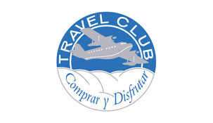 logo-travel-club2