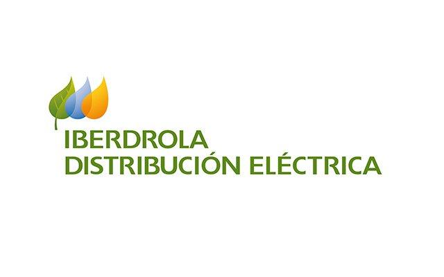 Iberdrola Distribución Eléctrica