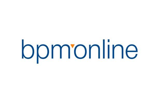 bp-monline_867x400