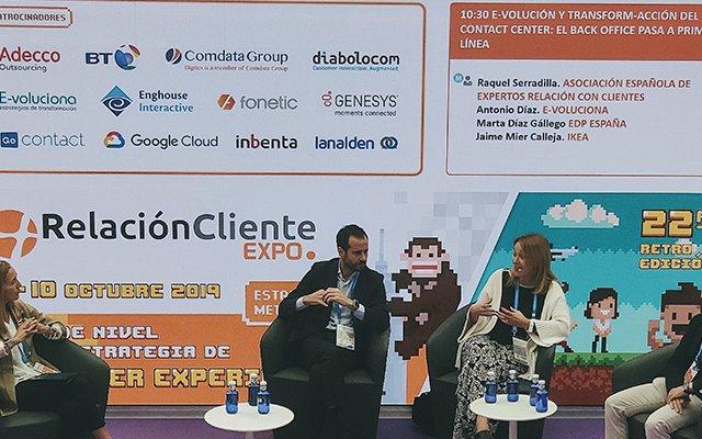 EXPO_Relación_Cliente_867x400