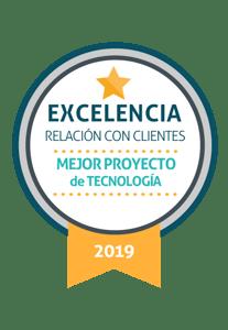 Premio_Estrategico_2019
