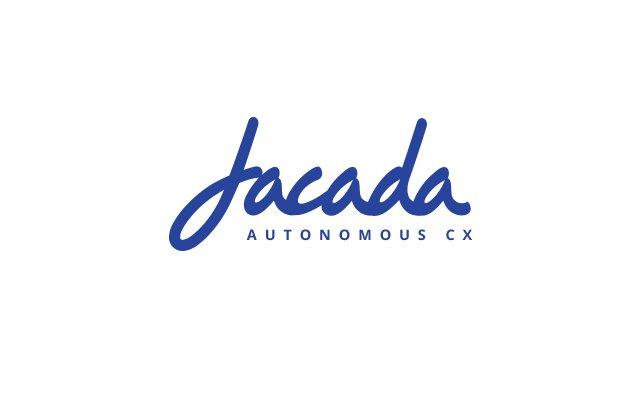 Logo_Jacada