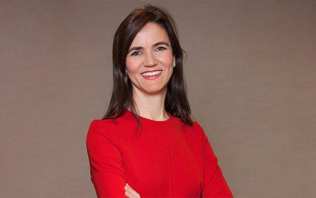 Ines-Ruiz-de-Villa-867x400