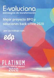 Premio_edp-207x300